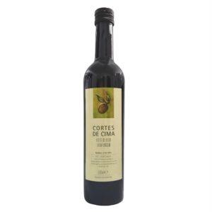 Azeite Cortes de Cima
