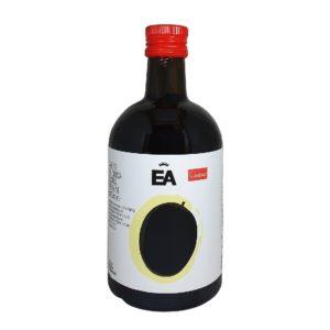 Azeite EA 500ml