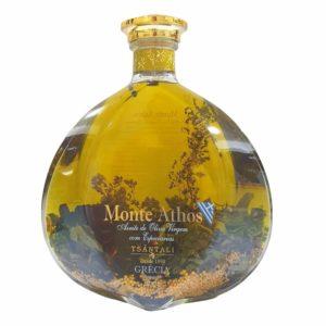 Azeite Monte Athos 750ml