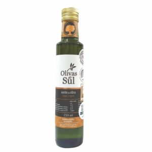 Azeite Olivas do Sul Koroneiki 250ml
