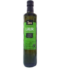 azeite laur classico 500ml