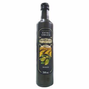 Azeite Prosperato Premium 500ml