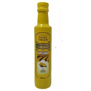 azeite com limao siciliano prosperato